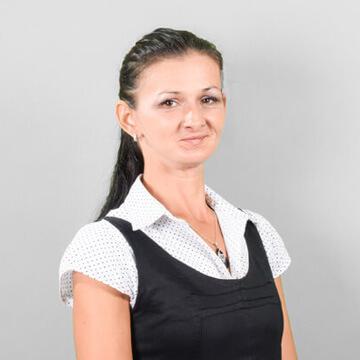 Ana Dedu