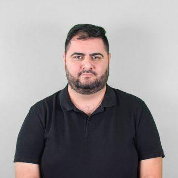 Bogdan Florescu
